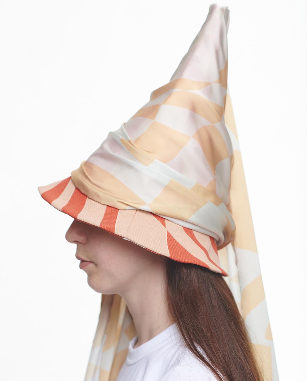 Fiona O'Neil Studio Product Image